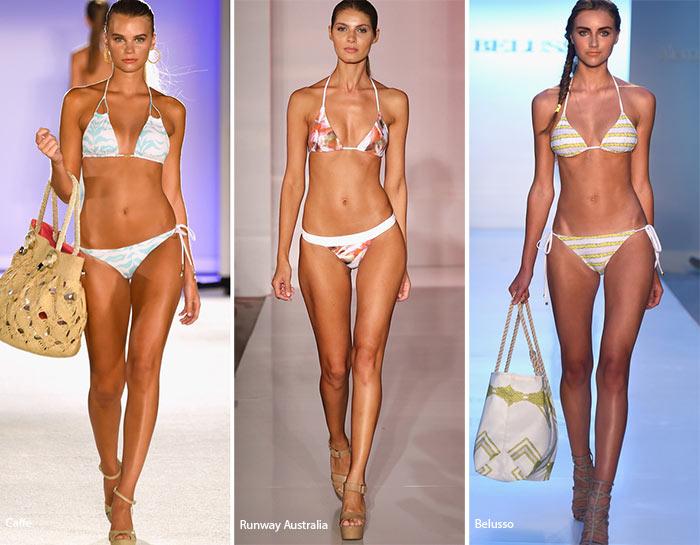 spring_summer_2016_swimwear_trends_triangle_bikini_tops